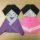 七夕飾りにおすすめ!折り紙で簡単に子どもと作れる織姫と彦星の作り方