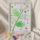 赤ちゃんの七夕飾りは手形アートがおすすめ!簡単な作り方や可愛いデザイン紹介!