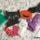 ハロウィン飾りは折り紙がおすすめ!簡単でかわいいハロウィン飾りの作り方・飾り方!