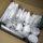 引っ越しの時の食器はどうやって梱包する?おすすめの梱包材や詰め方は?