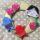 折り紙で節分リースを作ろう!可愛いデザインや折り方をご紹介!